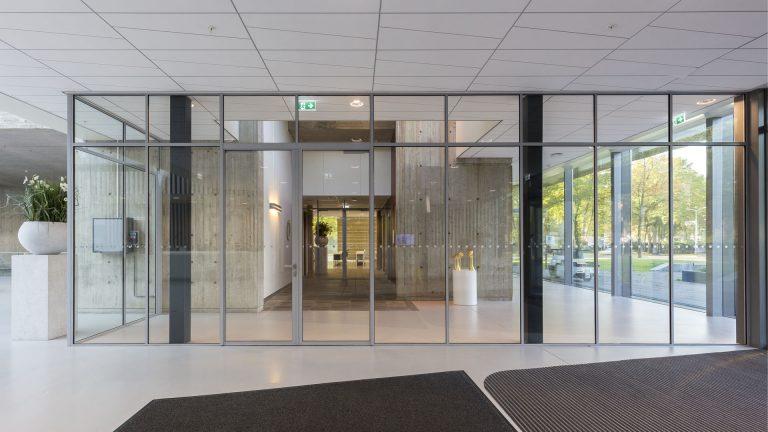 Private: Tandheelkunde Radboud University