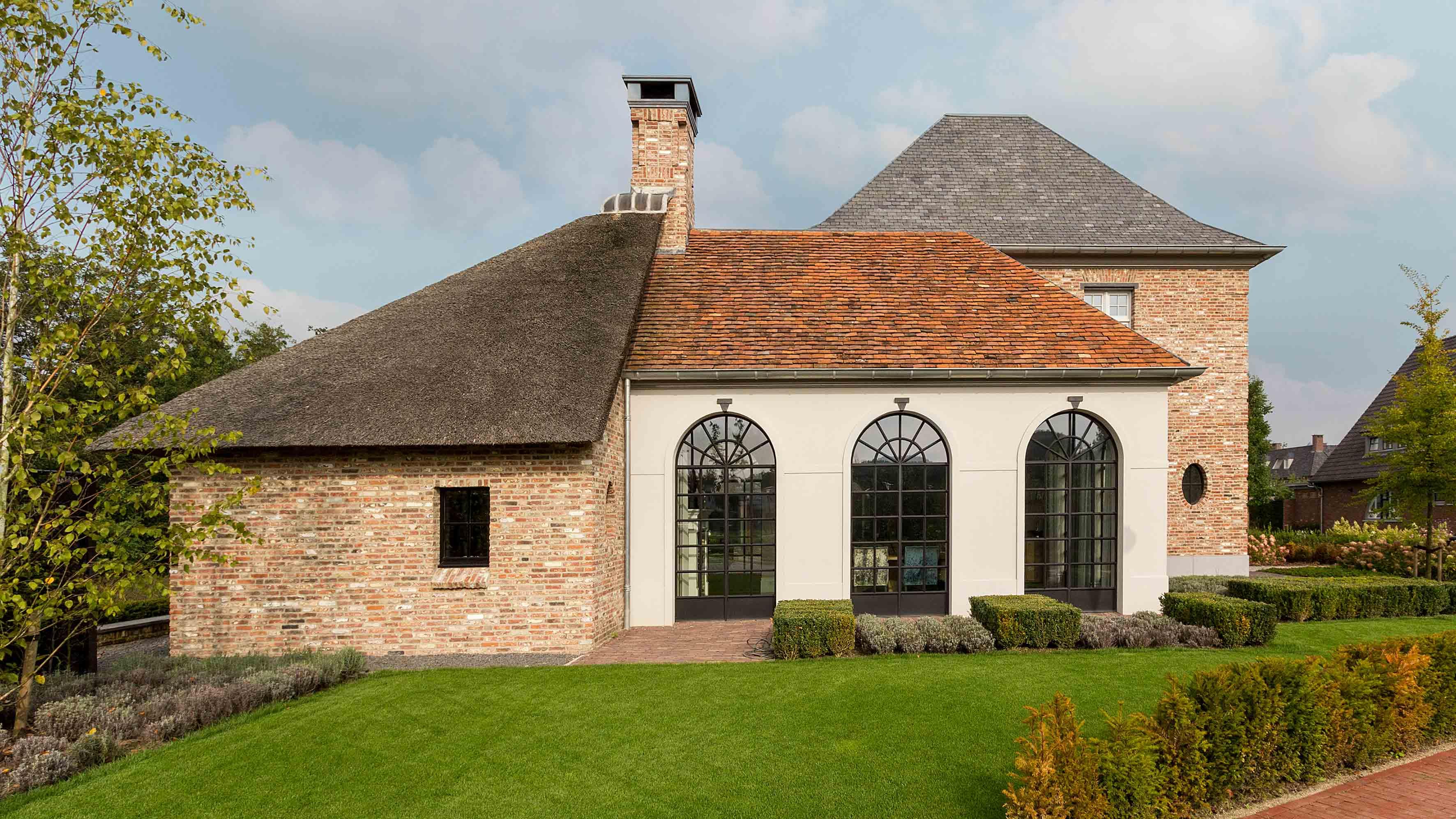 Villa Arches 5