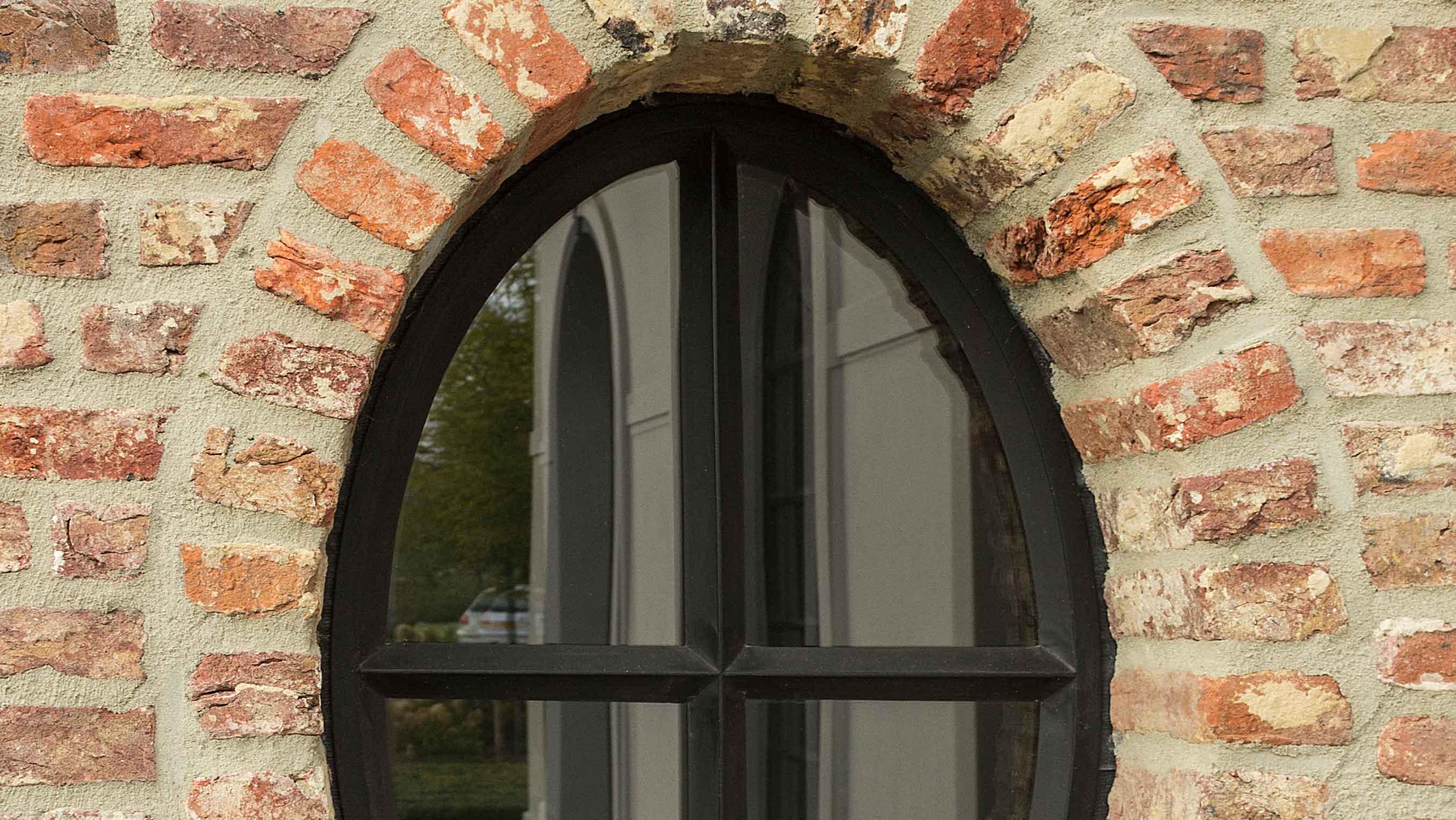 Villa Arches 8