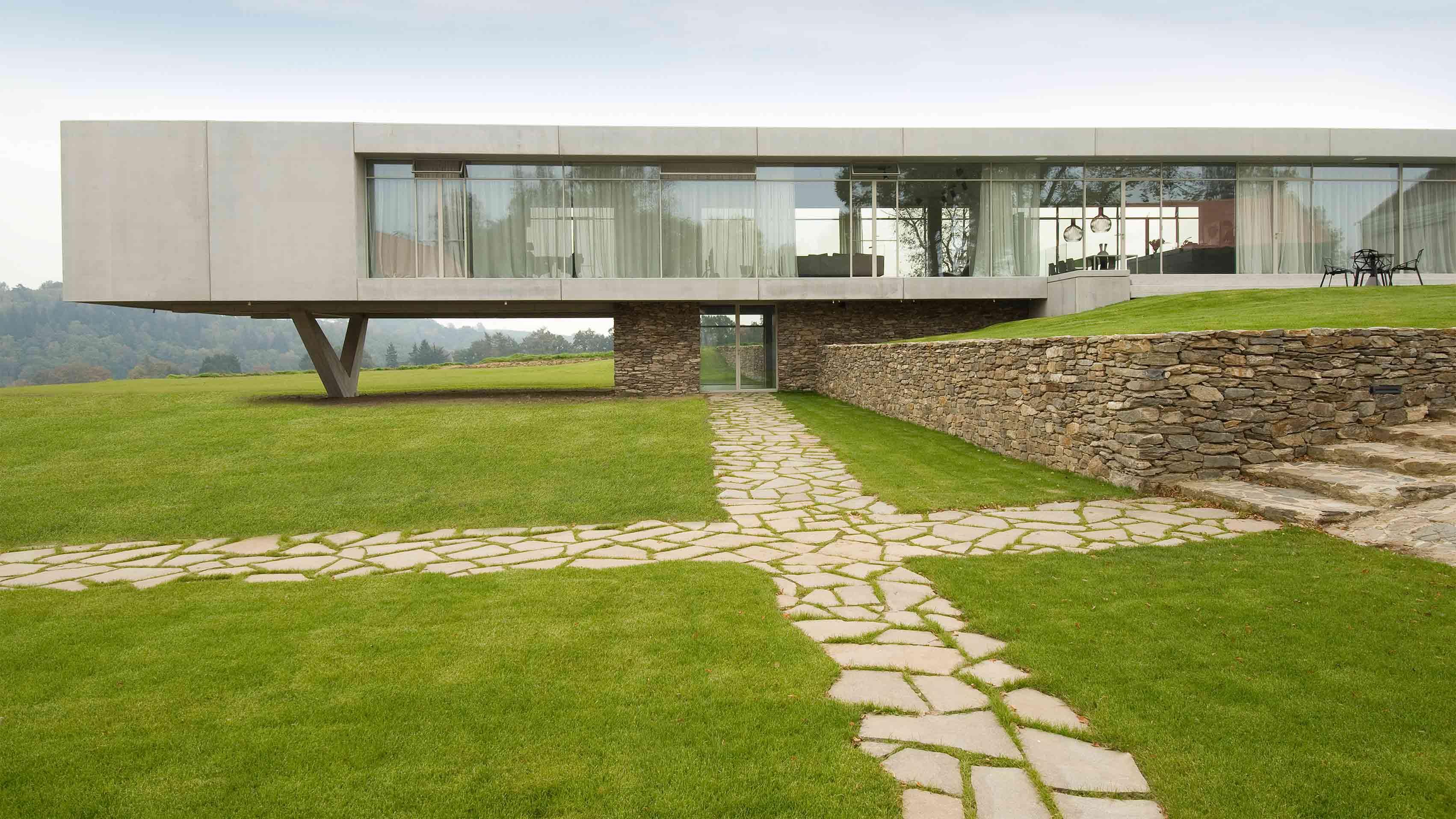Villa Humpolec 5
