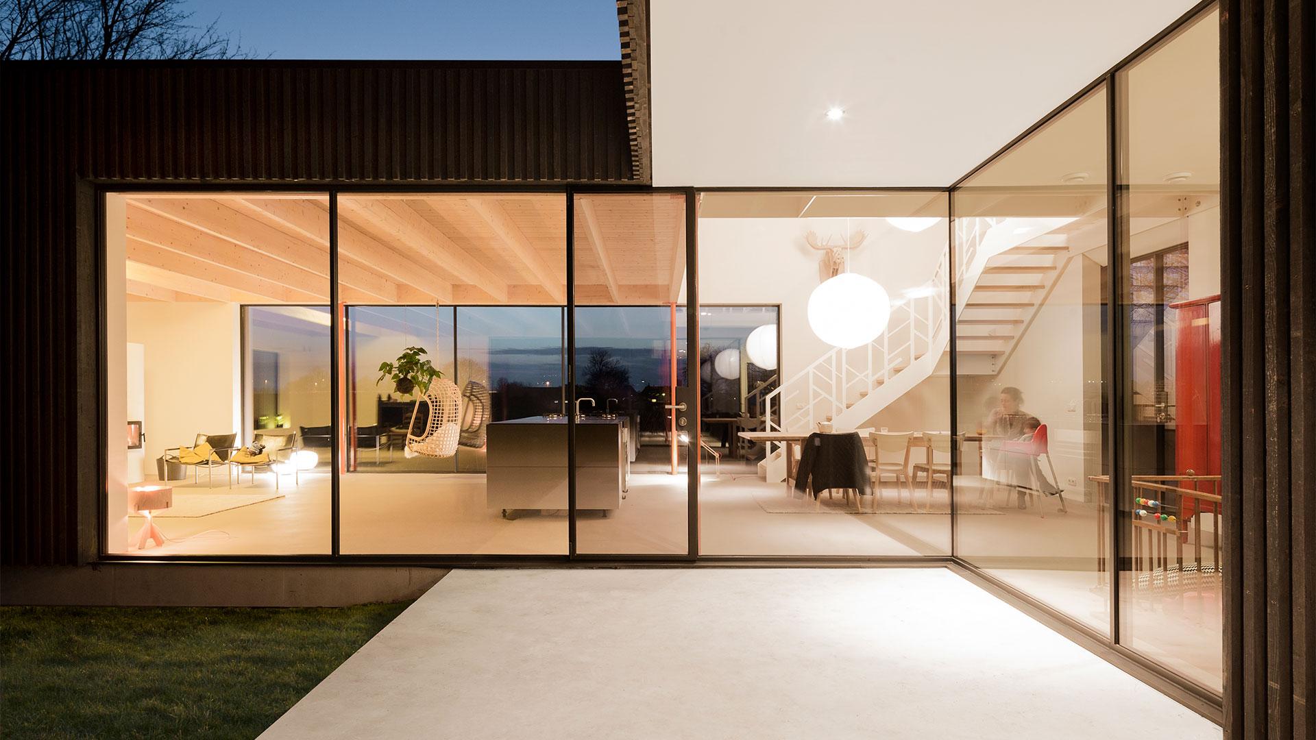 House Looveld 2