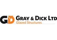Gray & Dick Ltd