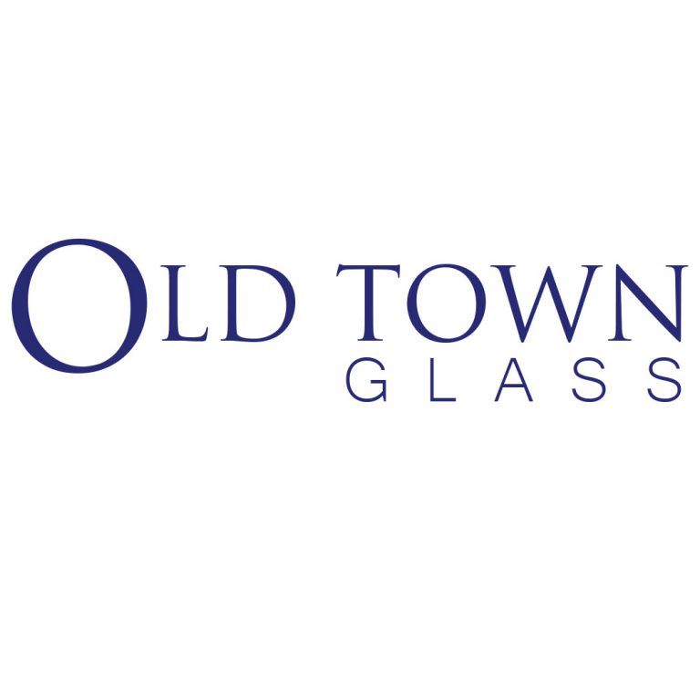 Old-Town-Glass-MHB-partner