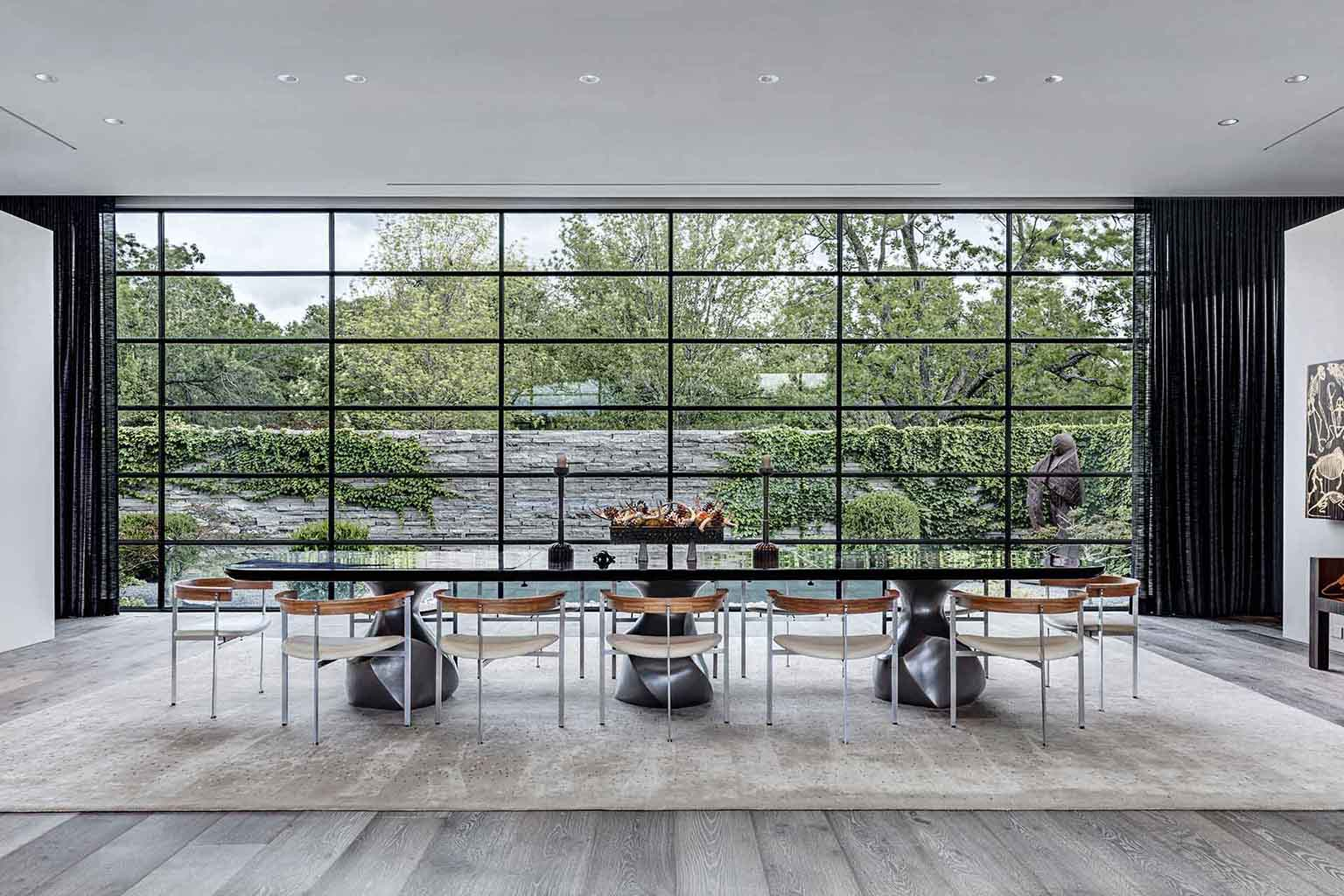 MHB-SL30-ISO-view-from-a-dining-room-brookview-USA